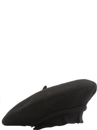 Scha Flying Duck Mt-11  Hat