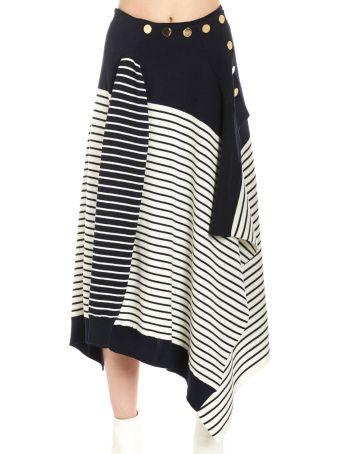 J.W. Anderson Skirt