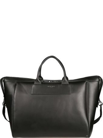 Michael Kors Trapeze Holdall