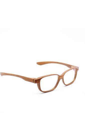 Herrlicht HL20W Eyewear