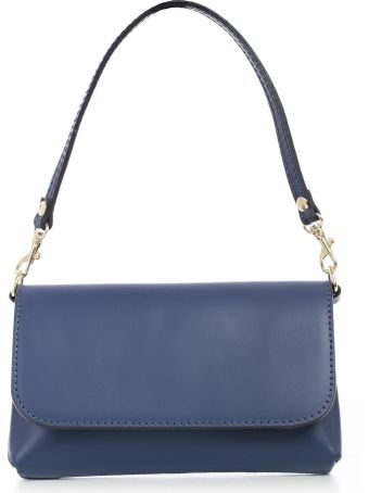 Almala Shoulder Bag