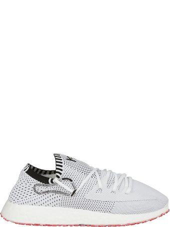 Y-3 Raito Racer Sneaker