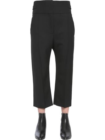 Haider Ackermann Calder Trousers