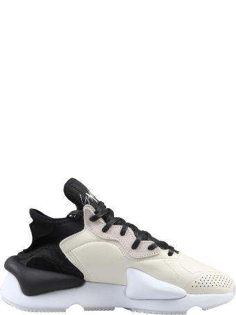 Y-3 Sneakers Kaiwa