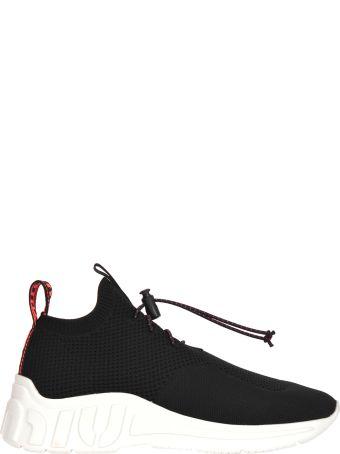 Miu Miu New Sneaker