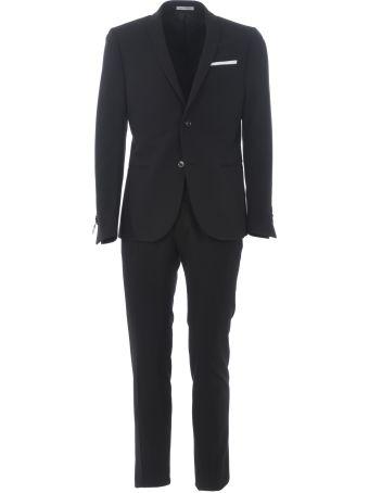 Daniele Alessandrini Two Piece Suit