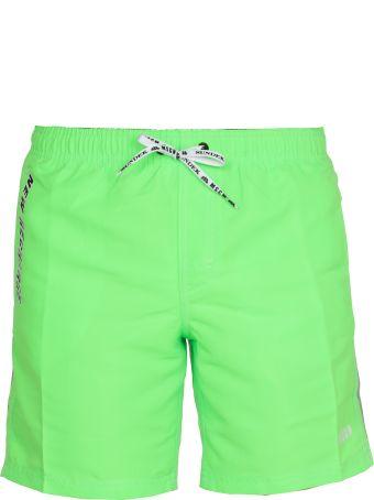 MSGM Sandex For Msgm Swimsuit