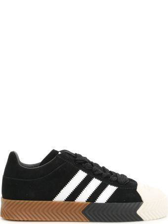 Adidas Originals by Alexander Wang Unisex Aw Sneakers
