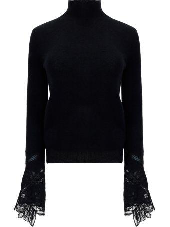 Ermanno Scervino Knitwear