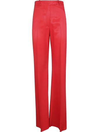 Golden Goose Carrie Trousers