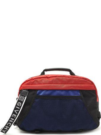 Givenchy 'ut3' Bag