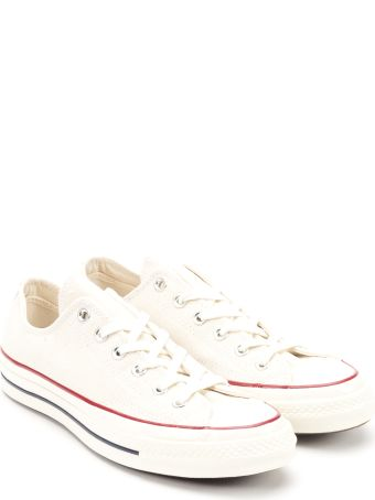 Converse Converse Chuck Tayl All Star 70 Ox Canvas Sneakers