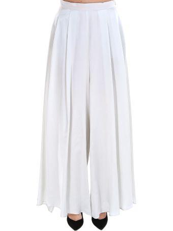 Lardini Bussola Trousers