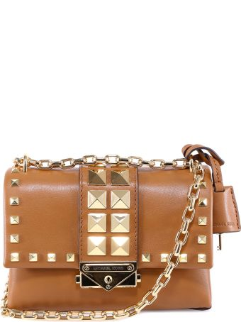 f95f8a954aaf Shop Michael Kors at italist | Best price in the market