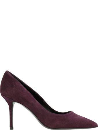 Premiata Pumps Shoes Women Premiata