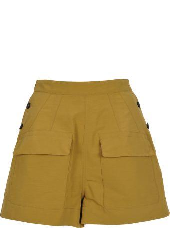 Golden Goose Short