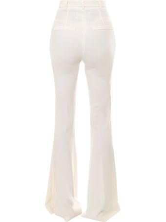 Hebe Studio Trouser