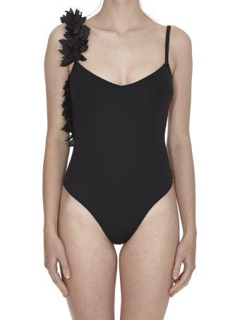 La Reveche Assuan Swimsuit