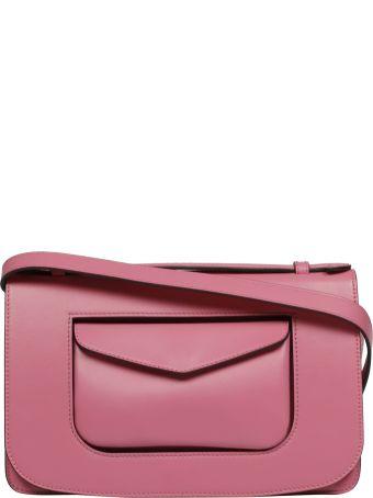 Stée Shoulder Bag