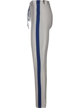 Ben Taverniti Unravel Project Trousers
