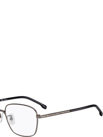 Hugo Boss BOSS 1143/F Eyewear