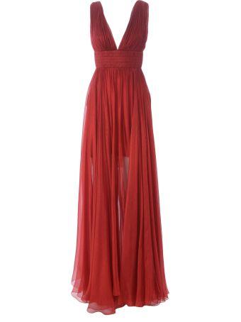 Maria Lucia Hohan Zeliha Dress