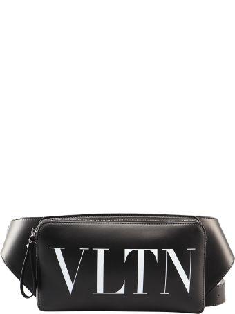 Valentino Garavani Belt Bag Vltn