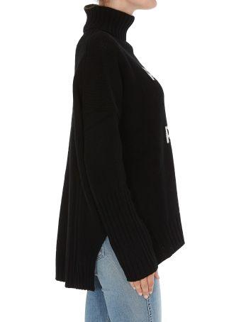 Zadig & Voltaire Alma Sweater