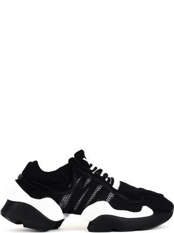 Y-3 Sneakers Kaiwa Pod