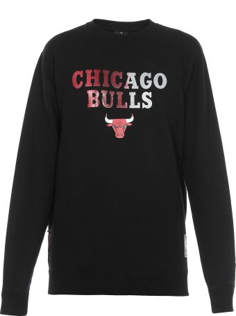 Marcelo Burlon Chigaco Bulls Shades Sweater