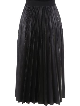 Givenchy Skirt