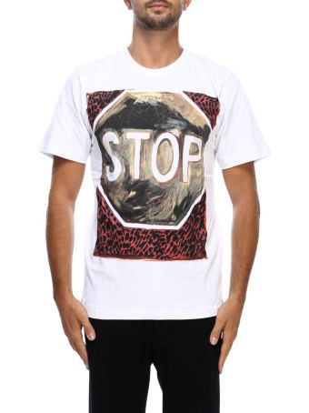 P.A.M. T-shirt T-shirt Men P.a.m.
