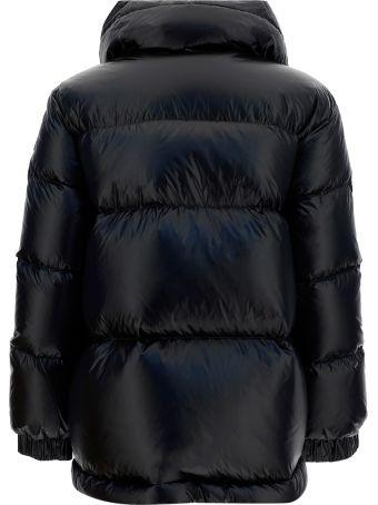 Woolrich Woolen Mills Woolrich Aliquippa Puffy Jacket