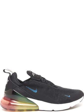 Nike 'air Max 270 Se' Shoes