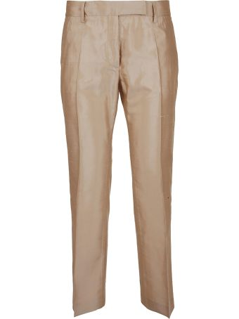 True Royal Sylvie Trousers