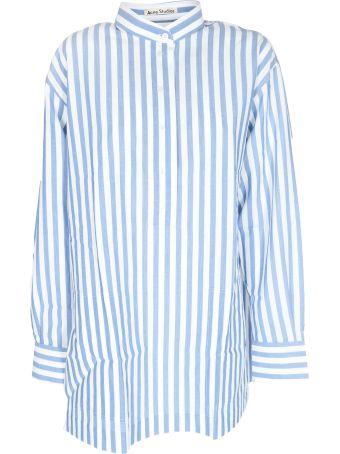 Acne Studios Striped Shirt