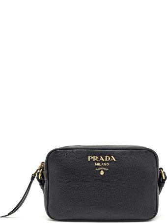 Prada 'camera Bag' Bag