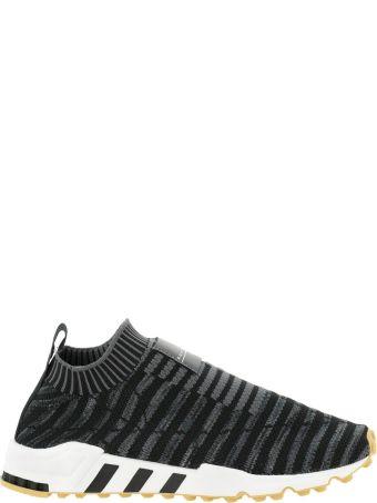 Adidas Originals Sneakers Shoes Women Adidas Originals