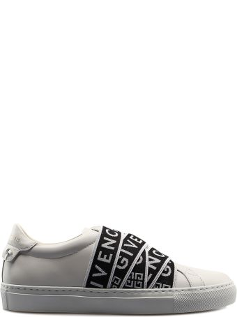 Givenchy Low Sneaker Webbing