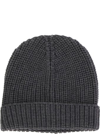Eleventy Hat Hat Men Eleventy