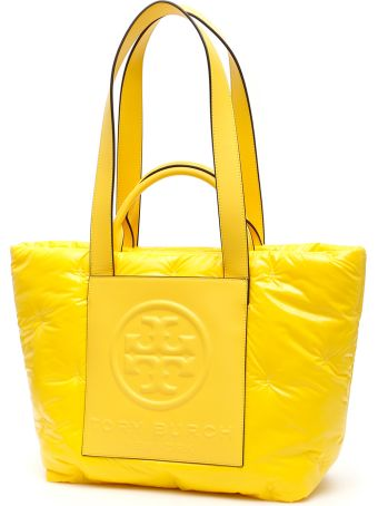 Tory Burch Perry Bombe Tote Bag