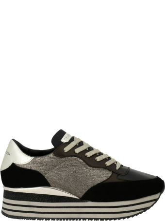 Crime london Sneakers Shoes Women Crime London