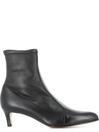 """Antonio Barbato Boot """"8837"""""""