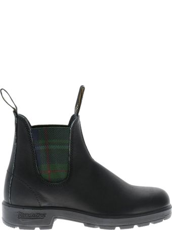 Blundstone Flat Booties Shoes Women Blundstone