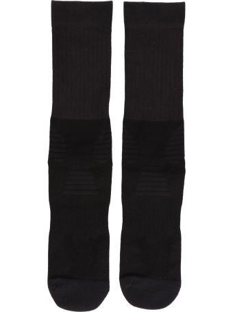 Y-3 'tube Socks' Socsk