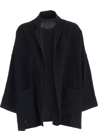 Daniela Gregis Jacket W/pockets