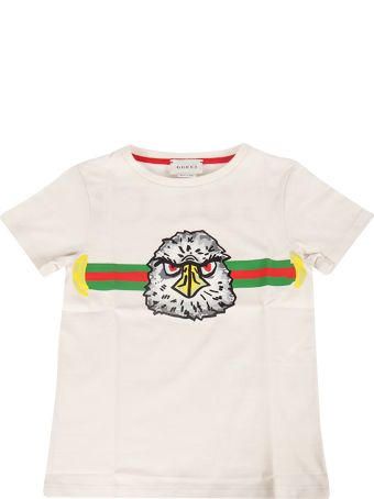 89235e181 Shop italist | Best price for designer luxury brands for Kids