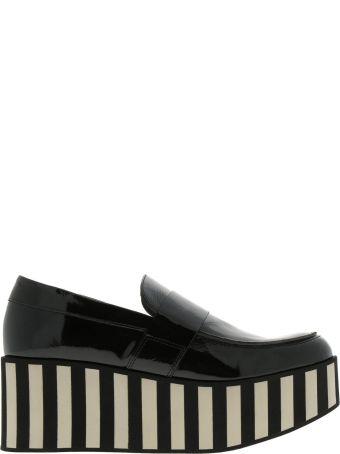 Paloma Barcelò Wedge Shoes Shoes Women Paloma Barcelò