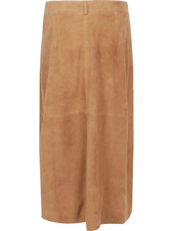 ARMA Skirt