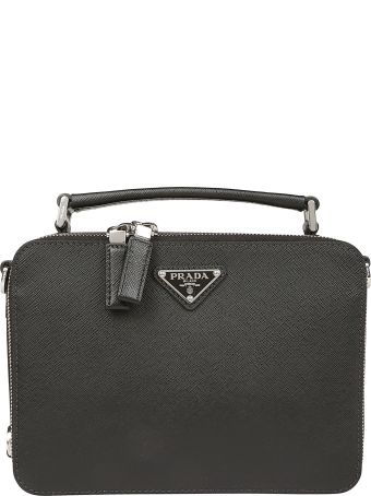 7caaf31f87aa58 Shop Men's Bags at italist | Best price in the market